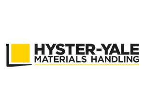 Hyster Yale Materials Handling