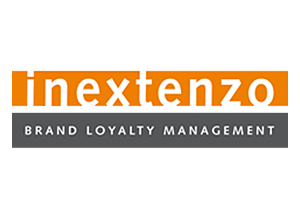 Inextenzo Brand Loyalty Management